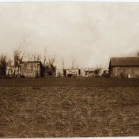 122A Original Homestead 1883 Beverly Coover.jpg