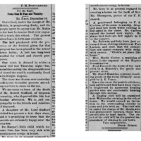 Wichita Eagle 1878-12-19 p2 (Items from El Paso and Vicinity) 2-in-1.jpg