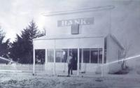 1400 First Bank 1900s slide unknown Museum - Copy.jpg