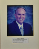 2006-2017 Craig W. Wilford Superintendent of Schools DMS Assistant Principal 1991-1994 Sixth Grade Center Principal 1994-2001 Director Community and Student Services 2001-2002 Assistant Superintendent of Human Resources 2002-2006.JPG